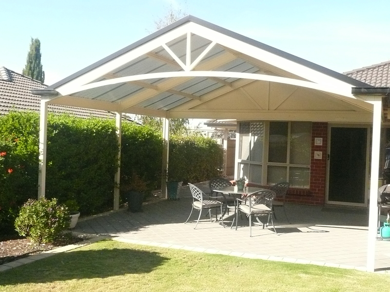 For Sale By Owner: 10 GOYDER RD, Mount Compass, SA 5210