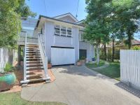 71 Gresham Street East Brisbane, Qld