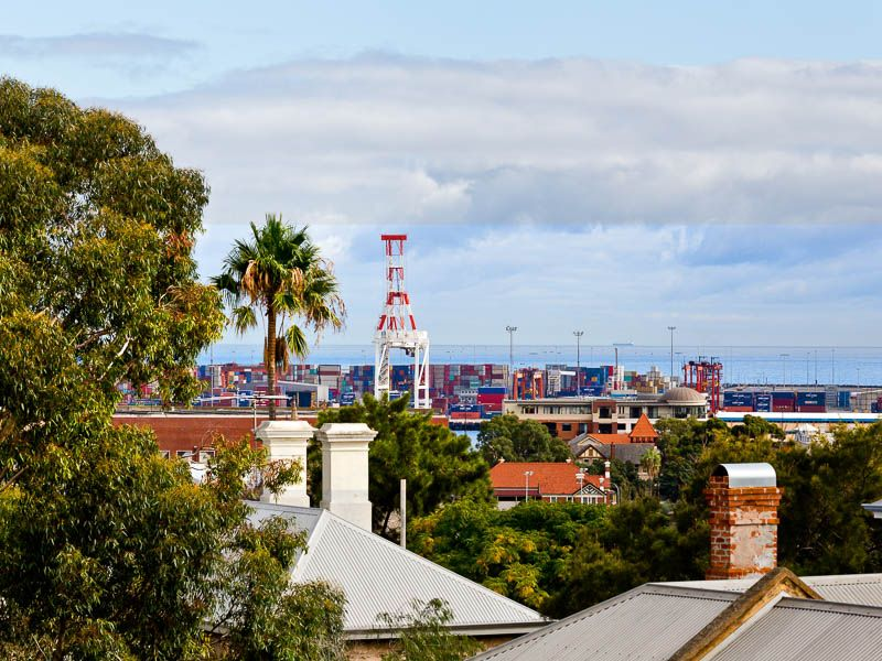 23/5 Knutsford Street, Fremantle