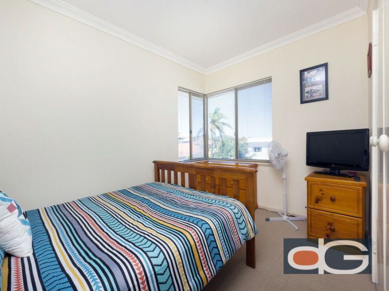 32 Amity Blvd, Coogee