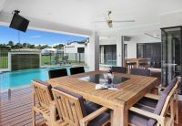 GREAT FAMILY HOME – ENTERTAINERS DREAM