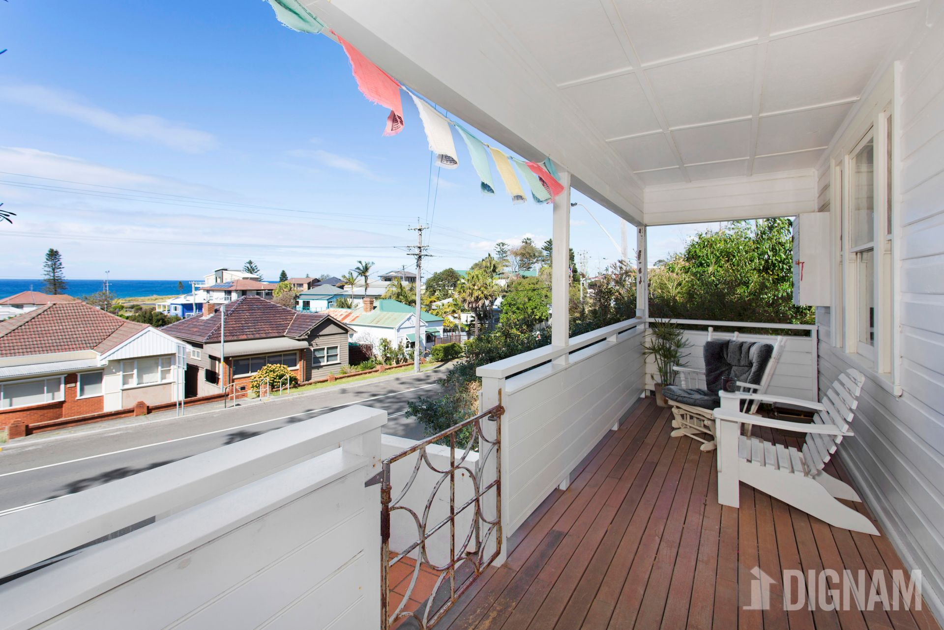 720 Lawrence Hargrave Dr, Coledale NSW