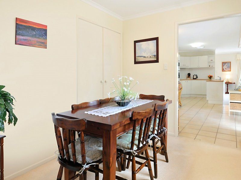 18 Dunstan Court, Noosaville QLD 4566
