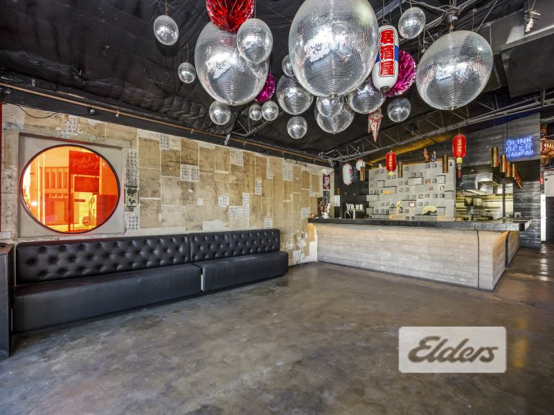 43 Alfred Street, Fortitude Valley