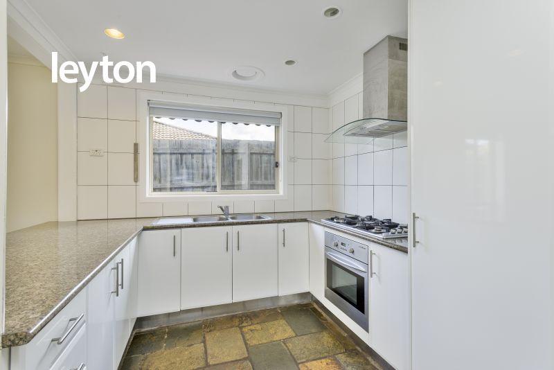 3 Trevor Court, Keysborough