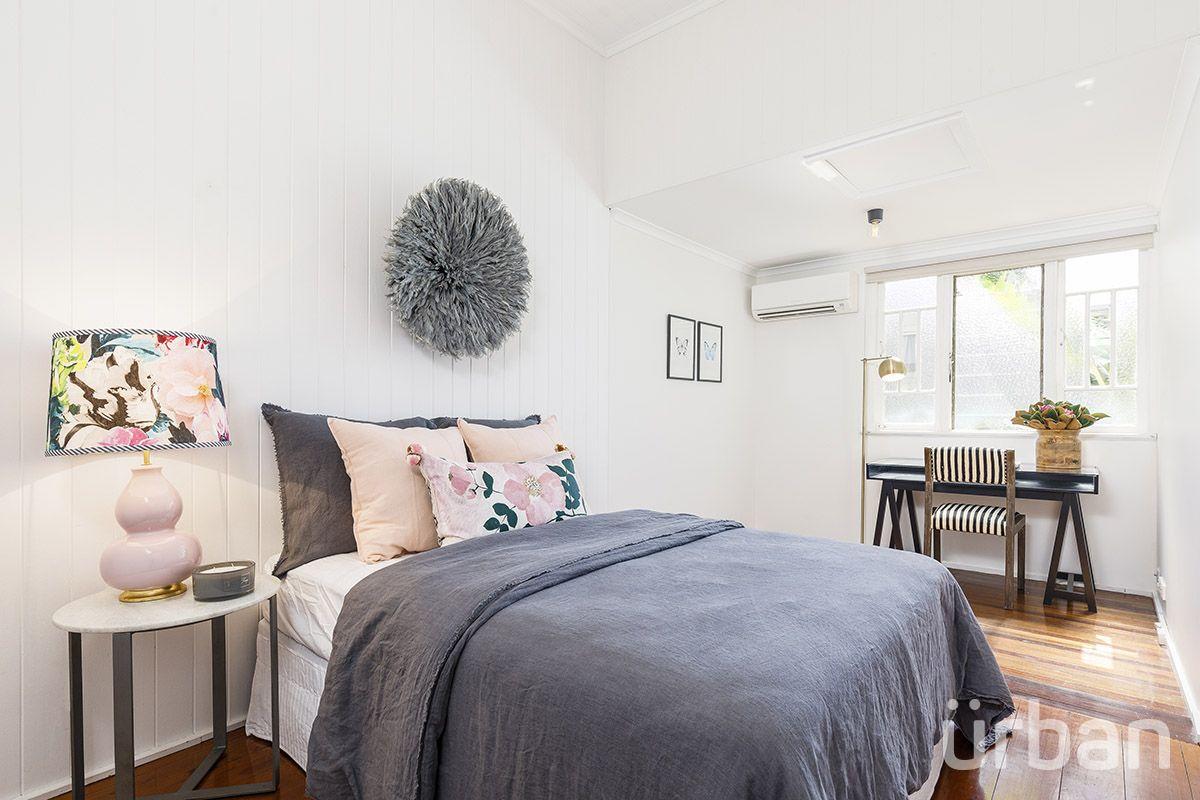 194 Arthur Terrace Bardon 4065