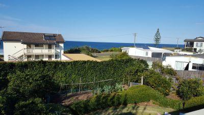 WALLABI POINT, NSW 2430