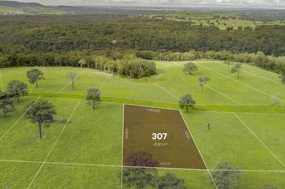 Tahmoor, Lot 307 Proposed Road | The Acres