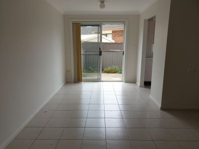 MERRYLANDS WEST, NSW 2160