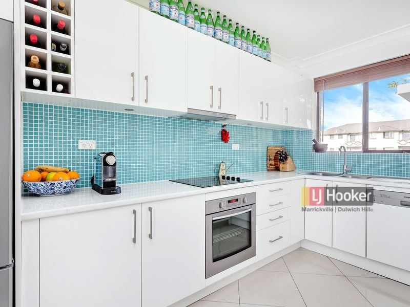 13/24-26 Keith Street, Dulwich Hill