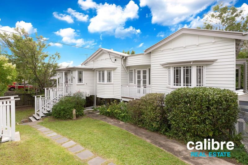 55 Coopers Camp Road