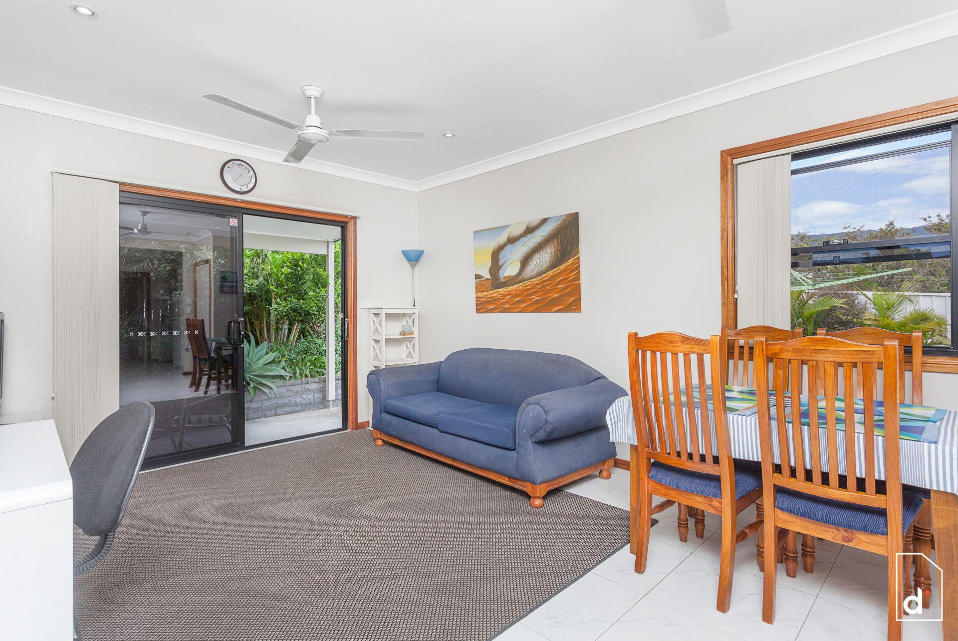 2/S Somerville Street, Bulli NSW