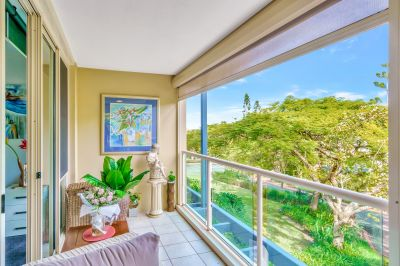 Royal Pines Easy & Secure Living
