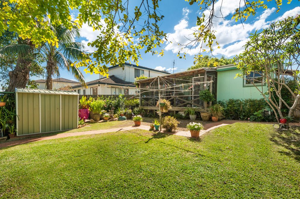 28 Inkerman Avenue Blackwall 2256