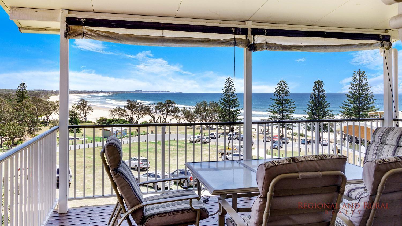 976 Ocean Drive, BONNY HILLS NSW 2445