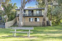 81 Sunrise Avenue Budgewoi, Nsw