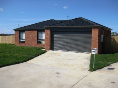 26 Tier Hill Drive, Smithton