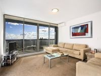 93/3 Defries Avenue Zetland, Nsw