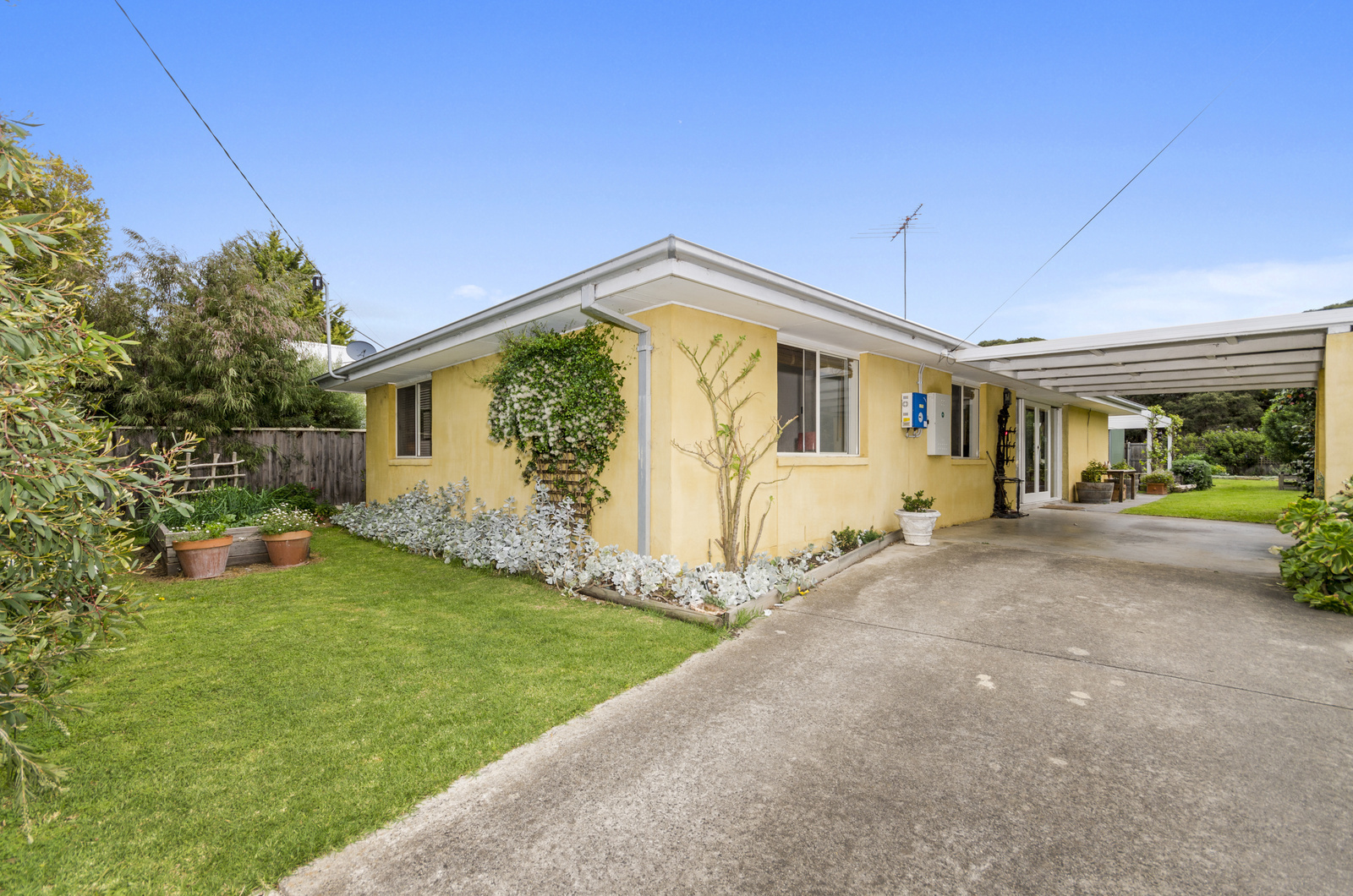 38 Cottesloe Drive, Barwon Heads VIC 3227