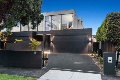 Light, Luxury and Bespoke Design
