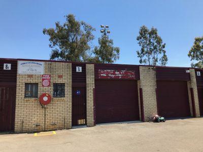 7a/4 Louise Ave, Ingleburn, NSW
