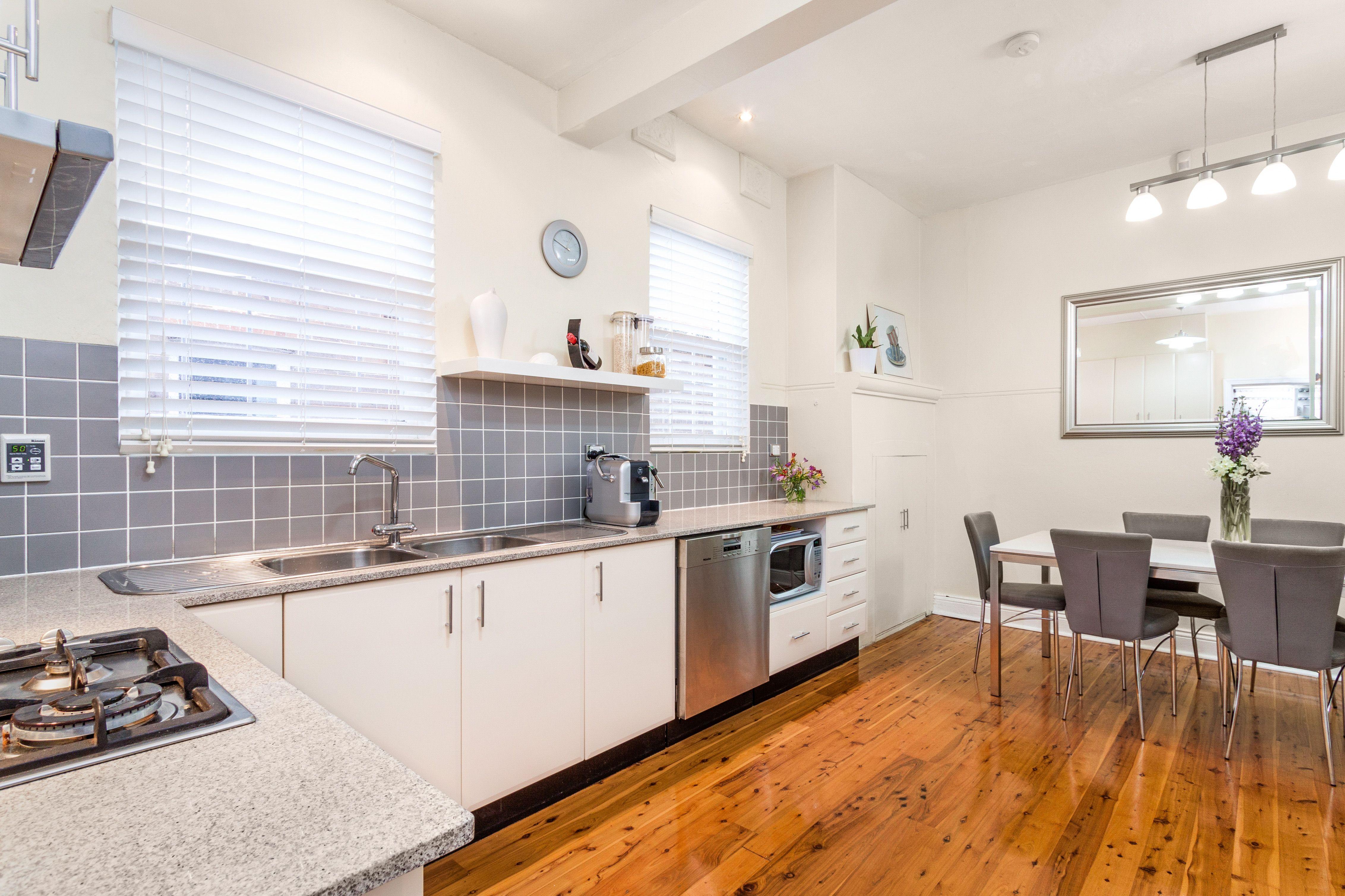 75 Thomas Street, Croydon NSW 2132