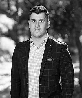 Carlos Di Martino Real Estate Agent