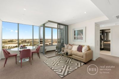 1 bedroom apartment in Forge
