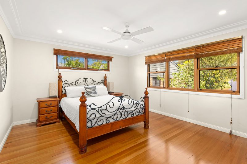 For Sale By Owner: 34 Frederick Street, Dudley, NSW 2290