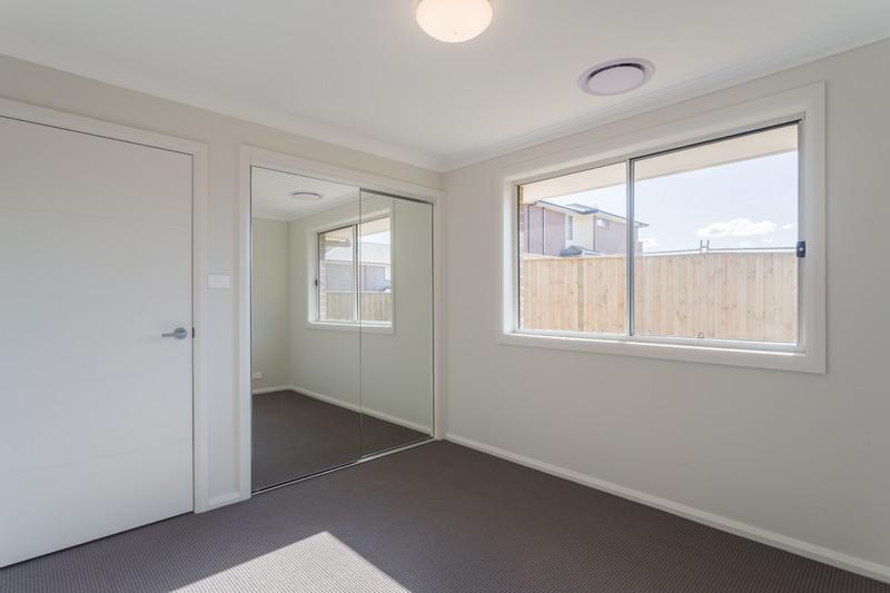 House for rent THE PONDS NSW 2769 | myland.com.au