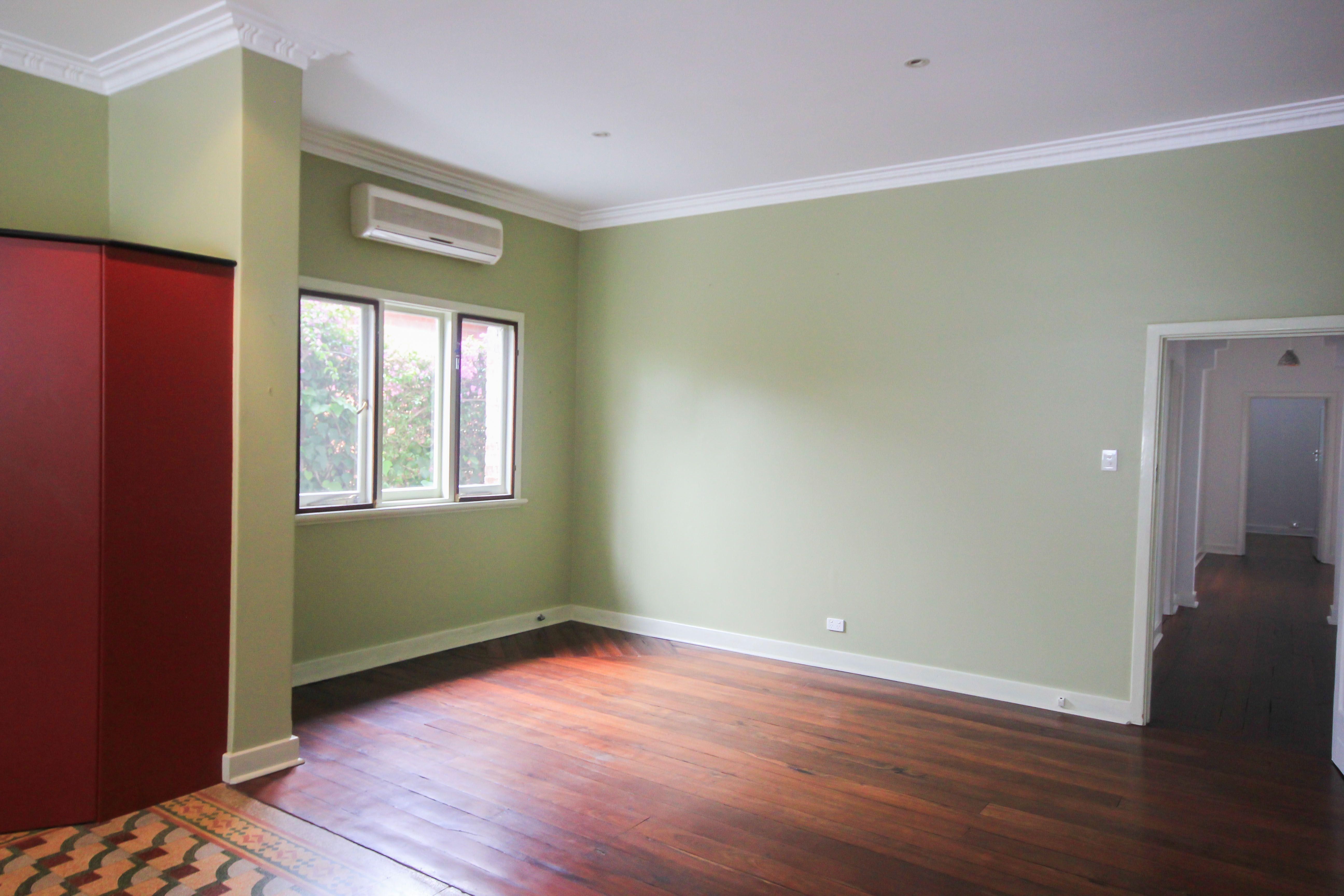 206 South Terrace, Fremantle