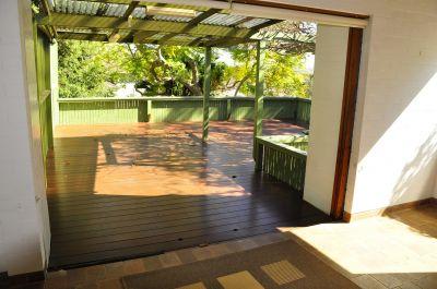 SEAFORTH, NSW 2092