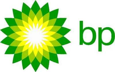 FREEHOLD BP Service Station  - Ref: 11739
