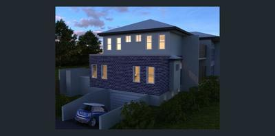 Approved architect-designed plans and permits ready to go!