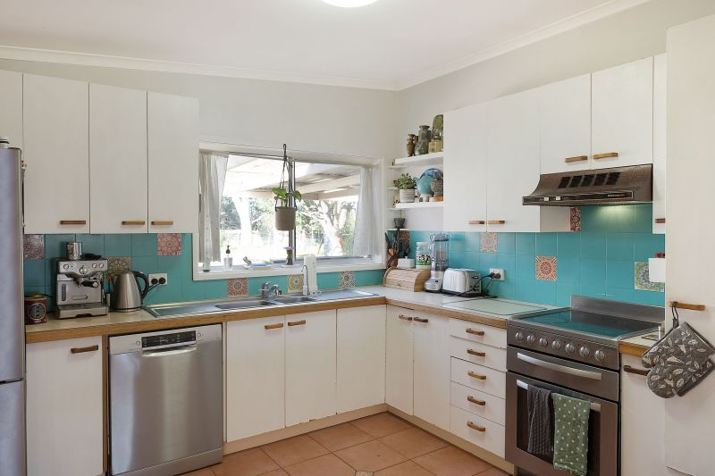 For Sale By Owner: 8 Old Wallagoot Road, Kalaru, NSW 2550