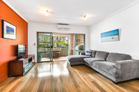 13/5 Williams Parade, Dulwich Hill