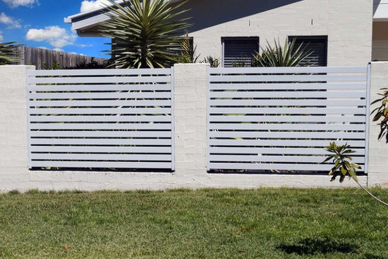 Successful Pool Fencing & Balustrade Business