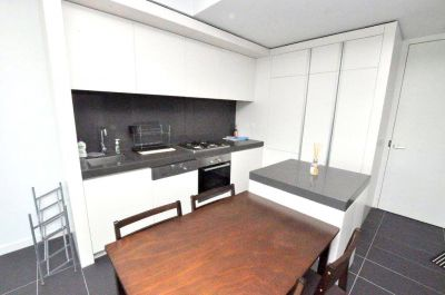 Fifty Albert: Perfectly Located Furnished Two Bedroom Apartment!