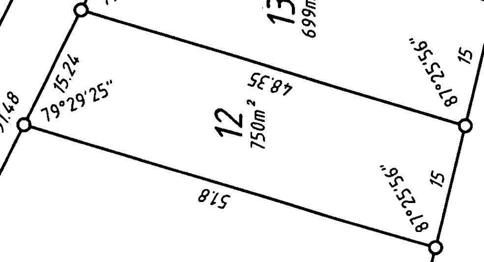 L12  #74 Dawson Place, Donnybrook