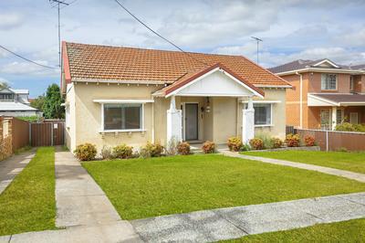 16 Shipley Avenue , North Strathfield