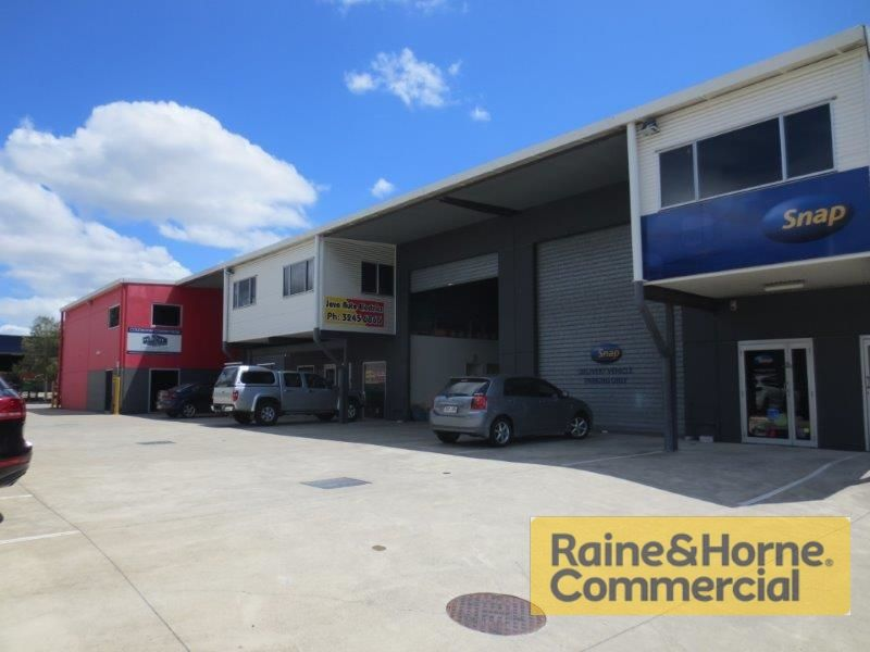 192sqm Affordable and Well Presented Southern Facing Unit