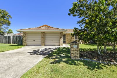 Don't miss this one!!  Motivated seller!!