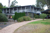 36-38 North View Drive South Pambula, Nsw