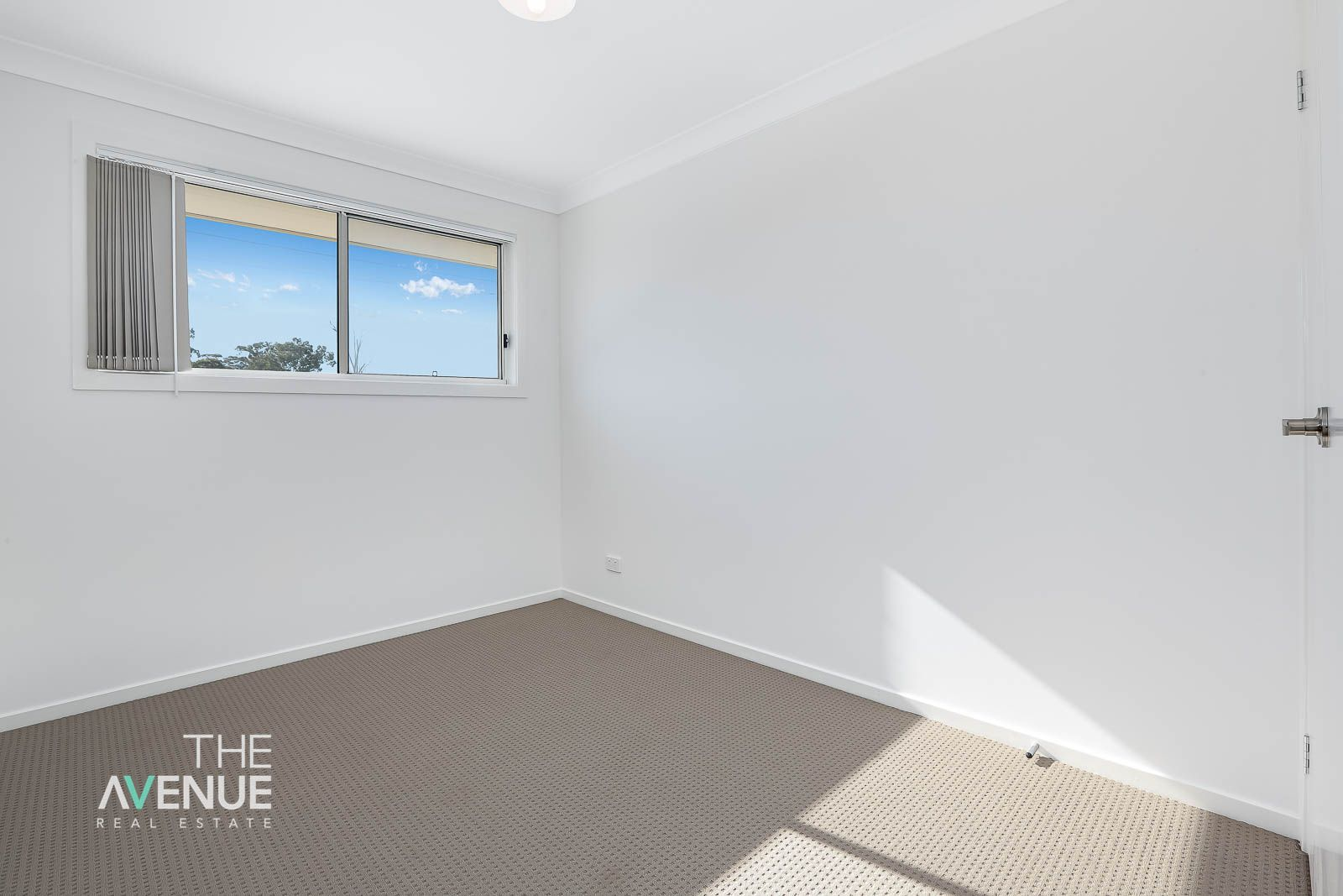 5a&b Pleasance Street, Box Hill NSW 2765