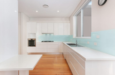 Stylish fully renovated family home | Grand proportions