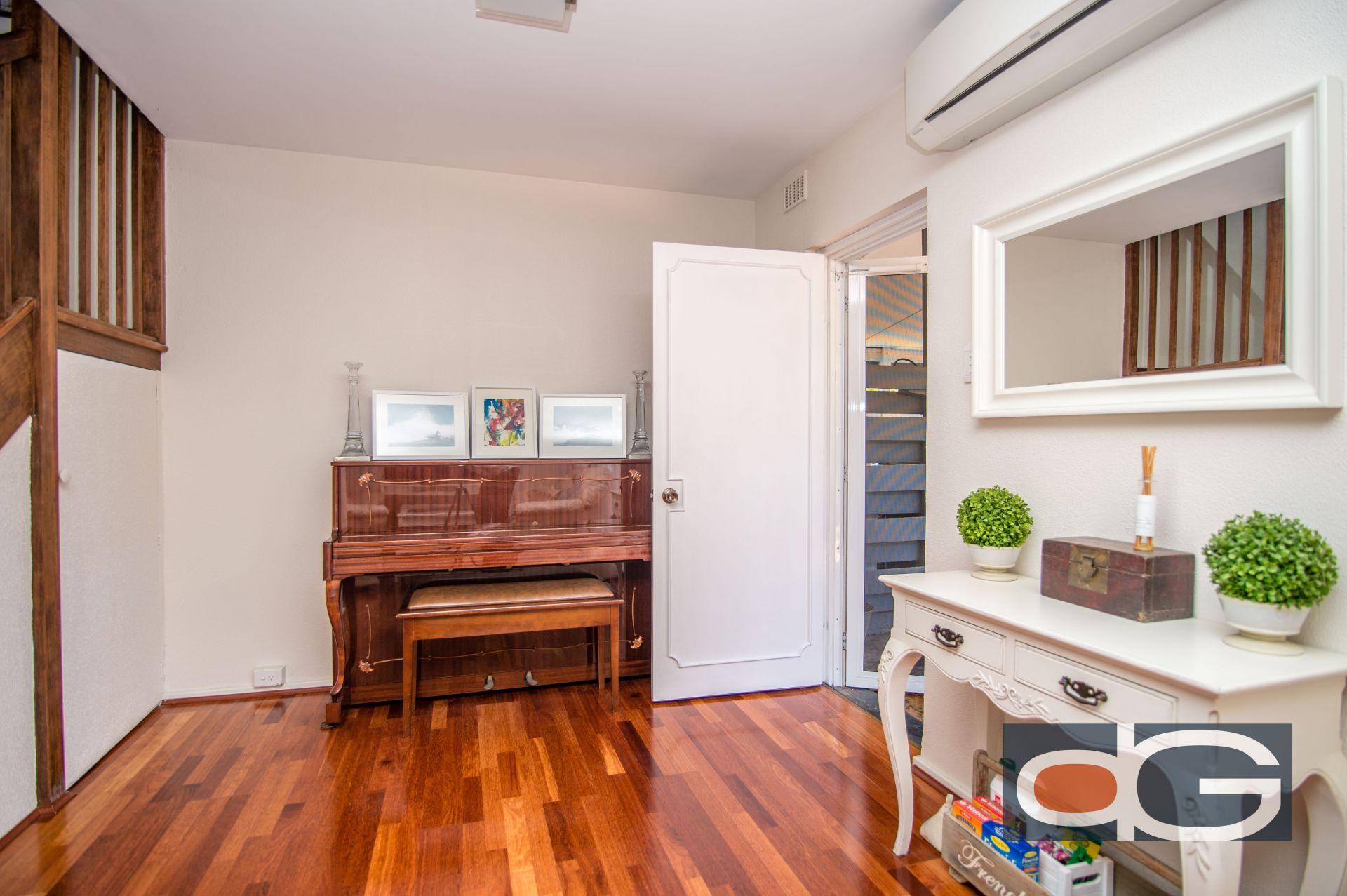 11/27-29 Osborne Road, East Fremantle