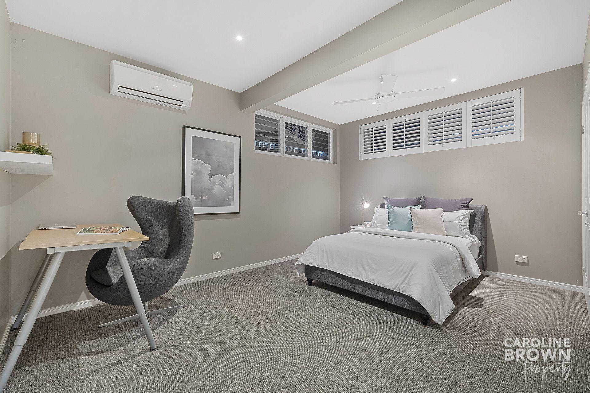 146 Kennedy Terrace Paddington 4064