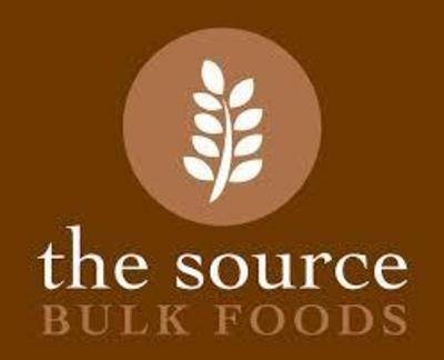 The Source Bulk Foods, North of the River