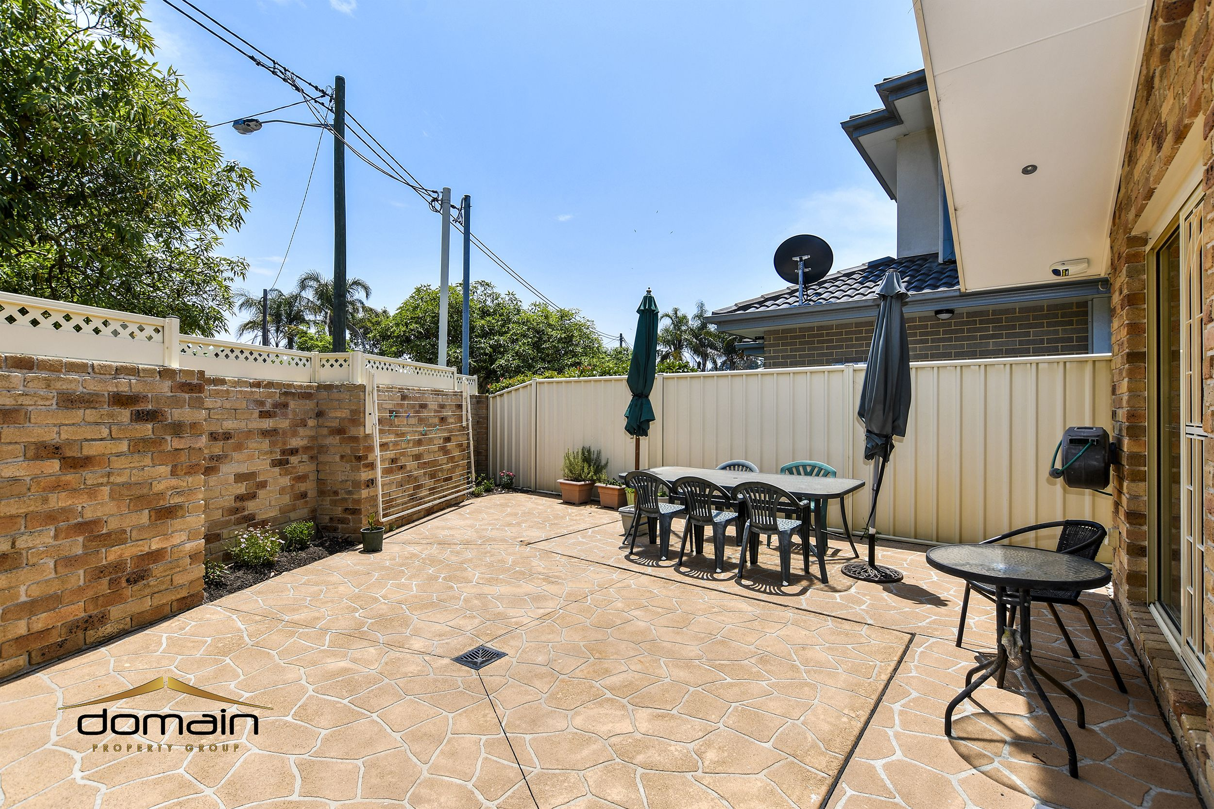 1/164 Blackwall Road Woy Woy 2256