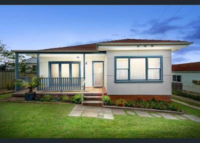Be quick to secure this wonderful and immaculate family home